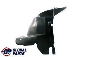 Mercedes-Benz A-Class W168 Front Section front Left N/S Wheel Arch Trim Cover