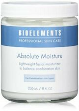Bioelements Absolute Moisture 8 fl oz