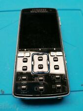 Sony Ericsson Cyber-shot K850i - Velvet Blue (Ohne Simlock) Handy (Release...