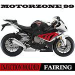 motorzone_99