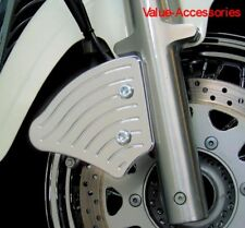 Suzuki VL1500 / C90 01+, Chrome Caliper Covers, #03-2941