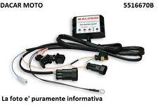 5516670B MALOSSI UNIDAD DE CONTROL ELECTRÓNICO VESPA S 3V 125 es decir, 4T 12->
