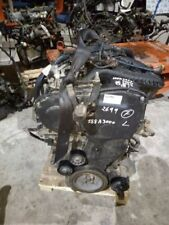 MOTOR COMPLETO FIAT PUNTO BERLINA 1.9 D 2001 188A3000 924377