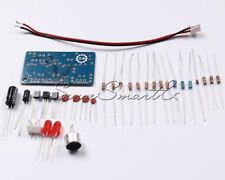 ICSK050A Clap Switch DIY Kits DIY Suite Sound Sensor DIY Electronic Production