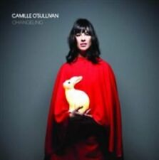 Camille O'Sullivan - Changeling (2012)