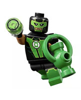 71026 Green Lantern - Lego DC Comics Minifig Series - NEW 2020 - IN HAND