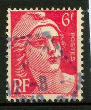 Francia 1945 SG 1005 Usato 100%