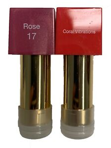 NEW Elizabeth Arden Ceramide Ultra Lipstick, CHOOSE SHADE!