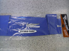 Sea-Doo GS GSX GSI RFI family hydro-turf mat Kit mats ht831 Purple Instock RTS