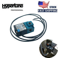 MAC 3 Port 5.4W Electronic Boost controller Solenoid Valve Turbo ECU application