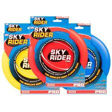 Wicked Sky Rider Pro 125g - Boomerang Kids Fun