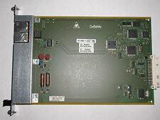 MT+S2M1+1 Modul gebraucht/geprüft für OC510 OC1010 Opencom