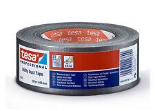 Gewebeband TESA Paketband 48mmx50m Tape Panzertape Pressional utility duct tape