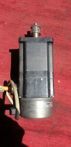 BERGER POS/TEC MOTOR 3510/50 LWB