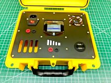 Seahorse 300 ISDT Q6 Single Portable Field Charging Station Case-KIT RC Charger