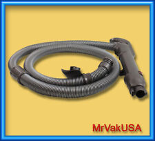 913017-09 Hose Assembly with Telescopic Wand for Dyson DC21 913017-05