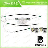 Original Bossmobil ESPACE IV ,Vorne Rechts JK0//1/_ Fensterheber-Reparatursatz