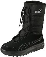 PUMA Schuhe für Jungen mit Gore-Tex Label