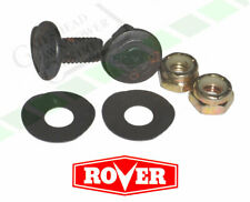 Rover Lawnmower Parts Amp Accessories For Sale Ebay
