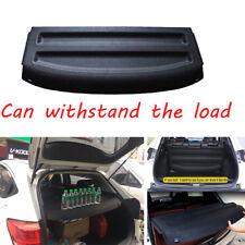 For 2016-2020 Honda HR-V HRV Cargo Cover Parcel Shelf Rear Trunk Cargo Shade