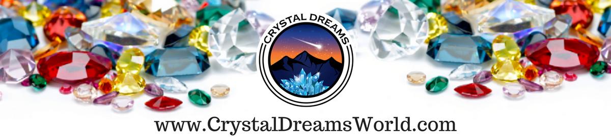 Crystal Dreams World