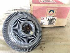 GM OEM-Engine Cooling Radiator Fan Clutch 15-4549 22149527