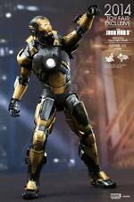 Iron Man 3 MMS248 Python MARK 20 Hot Toys 1/6th MISB Exclusive