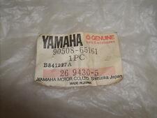 Yamaha OEM NOS rear torsion spring 90508-65161 GPX338F GPX433F  #1369