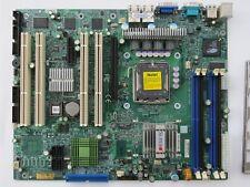 Motherboard SuperMicro PDSME LGA 775