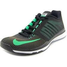 Zoom Running Shoes Trainers for Men