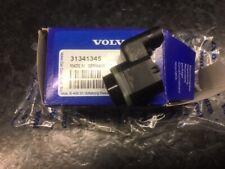 Original Volvo Sensor - Einparkhilfe  C30/XC/V60/S80/V40/S60   *31341345*