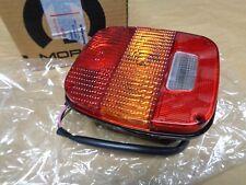 Faro trasero europeo MOPAR Original sx / dx JEEP TJ de 1997 cola lámpara