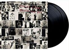 Vinyles the rolling stones sans compilation
