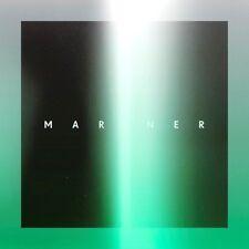 Cult of Luna, Julie - Mariner: Limited Edition [New CD] UK - Import