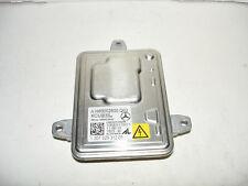 NEW OEM 2012 to 2014 Mercedes C350 C300 C250 Xenon Ballast HID Control Unit Box
