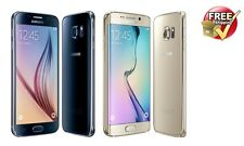 BNEW Samsung Galaxy S6 32GB Duos LTE - ALL COLORS, Openline