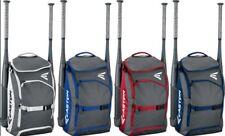 Easton Girls Prowess Bat Pack Softball 2 Bat Personal Equipment Backpack A159028