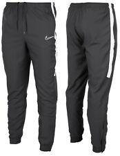 Nike hose herren Dry Academy 19 trainingshose sporthose jogginghose fussball