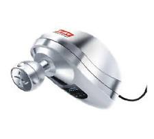 AHSH2500 SHOWER HEAD HEATER.TANKLESS WATER HEATER. 110V-23A-2.5KW. DUCHA ELECT.