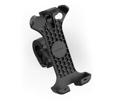 Genuine LifeProof Bike Mount for Apple iPhone 4 4s Frē Fre Case Water Life Proof