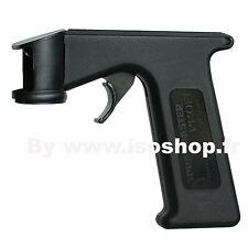 Spraymaster Poignee Pistolet Bombe peinture aerosol Plastique assistant Peint