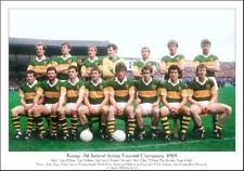 Kerry All-Ireland Senior Football Champions 1984: GAA Print