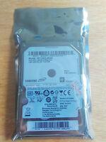 Neu 1 TB Samsung intern ST1000LM024 2,5 Zoll 5400 RPM SATA3 1000GB Festplatte