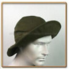 US Army USMC Marine Corps HBT Daisy Mae Hat Fatigue Hat (soft Rim WWII WK2 Gr 57