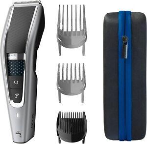 Philips Haarschneider Haarschneidmaschine Haartrimmer HC5650/15 Series 5000