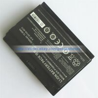 Genuine 6-87-X510S series battery for Clevo P150HM NP8130 NP8131 NP8150 NP81