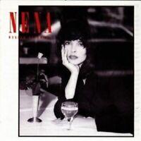 """NENA """"WUNDER GESCHEH'N"""" CD NEW"""