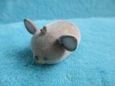 Disney TSUM TSUM Bambi - Deer - Fuzzy Feel Friends Medium Squishy Figure Toy