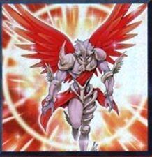 Archlord Kristya CT08-EN010 / SUPER / LIMITED / MINT! / YU-GI-OH