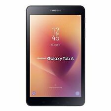 Samsung Galaxy Tab a (2017) 8.0 WiFi 4g 16gb - Black